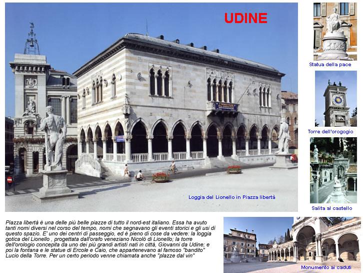 Loggia Udine1.jpg (726×545)